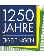 1250 Jahre Eigeltingen