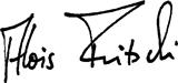 unterschrift_fritschi